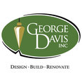 George Davis, Inc.'s profile photo