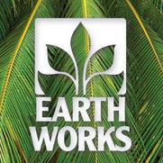 Foto de Earth Works