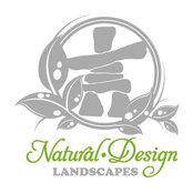 Natural Design Landscapes's photo