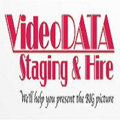 VideoData Staging & Hire's photo