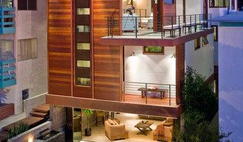 Lazar Design/Build   Manhattan Beach, CA