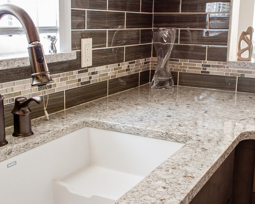 Cambria New Quay Ideas Pictures Remodel And Decor