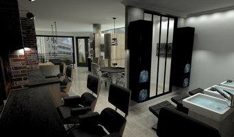 salon de coiffure   19me  avenue