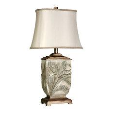 Stylecraft L31612DS Bellevue Table Lamp