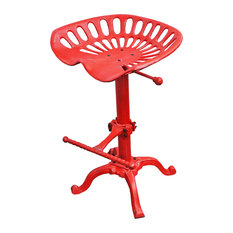 Awesome 50 Most Popular Claw Foot Table Bar Stools And Counter Caraccident5 Cool Chair Designs And Ideas Caraccident5Info