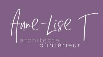 Anne-Lise T