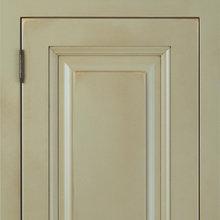 Greenfield Doors