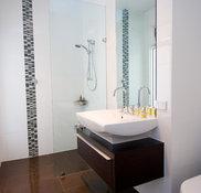 Adelaide Home Improvements Adelaide Sa Au 5035 Houzz