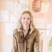 Foto de Viva Luxe Studios, LLC