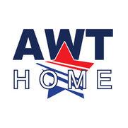 AWT Construction, LLC's photo
