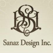 Sanaz Design Inc's photo