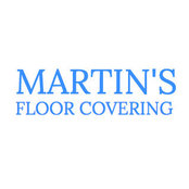 Martin's Floor Covering's photo