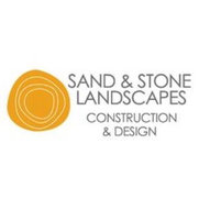 Sand and Stone Landscapes's photo