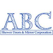 ABC Shower Doors's photo