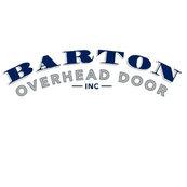 Barton Overhead Door
