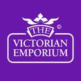Victorian Emporium's profile photo