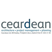 Ceardean Architects Ltd's photo