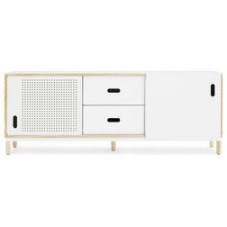 Midcentury Buffets And Sideboards by Design Public