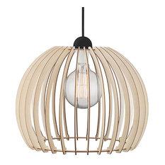Chino Pendant Light, Large
