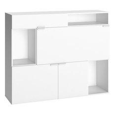 4 You Cupboard