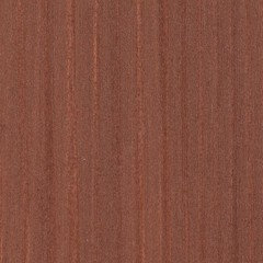Exterior Stain Color Suggestions
