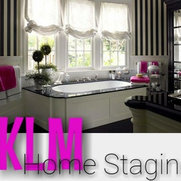 KLM Home Staging & Redesign's photo