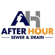 After Hour Sewer and Drain's photo