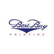 Best Buy Painting's photo
