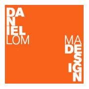 Foto de Daniel Lomma Design