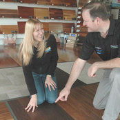 ProFlooring Central Coast's photo