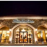 Illuminations's photo
