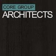 Core Group Architects, LLP's photo