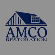 Amco Restoration Inc.'s photo