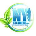 NY Steamers's profile photo