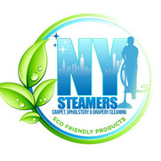 NY Steamers's photo