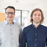 Foto von Möbel Herten GmbH & Co. KG