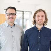 Photo de möbel herten GmbH & Co. KG