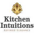 Kitchen Intuitions's profile photo