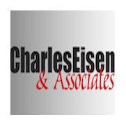 Charles Eisen & Associates's photo