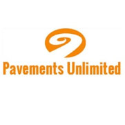 Pavements Unlimited's photo