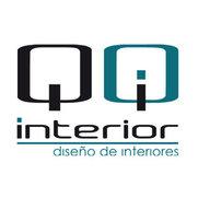 Foto de Q-interior