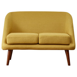 Bestselling Sofas And Sectionals With Free Shipping