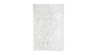 Touch Soft Floor Rug, 120x170 cm, White