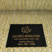 Calvin S Upholstery Vancouver Bc Ca V5l 1l6