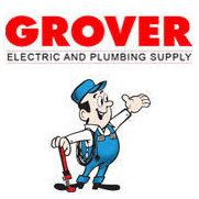 Foto de Grover Electric and Plumbing Supply