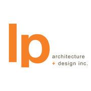 Luc Plante architecture + design's photo