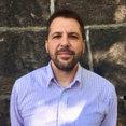 Foto de perfil de Fernando Lopez