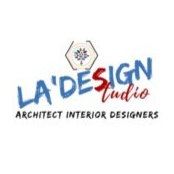 La Design Studio's photo