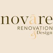 Novare Renovation & Design's photo