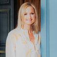 Jane Perfect Interiors Ltd's profile photo